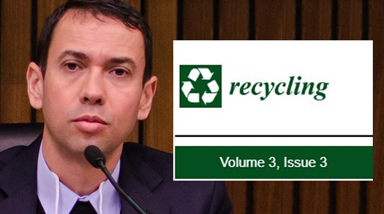 Prof recycling3