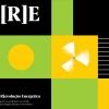 [R]evolução Energética – Rumo a um Brasil com 100% de energias limpas e renováveis