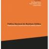 Política Nacional de Resíduos Sólidos: implementação e monitoramento de resíduos urbanos