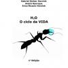 H2O O ciclo da VIDA