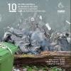 10 anos - Política Nacional de Resíduos Sólidos, Caminhos e Agendas para um Futuro Sustentável